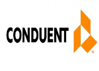 citybizlist : Charlotte Raleigh : Conduent To Lay Off 143 ...